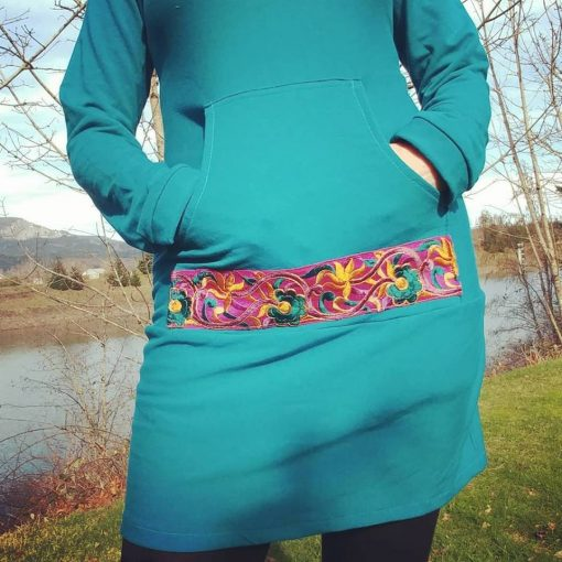 terry-tunic-pocket-detail